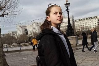 O fata de 15 ani fara comorbiditati, ucisa de Covid chiar in ziua in care trebuia sa se vaccineze