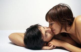 7 lucruri pe care nu le stiai despre sex