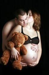Trucuri pentru cele mai reusite poze din timpul sarcinii