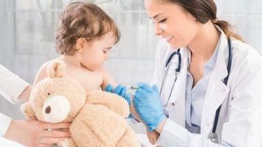 Vaccinul antigripal la copii