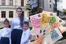 Cat plateste Elena Basescu pentru scoala copiilor sai. Suma e una uriasa. Nu oricine isi permite