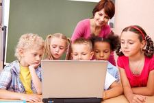 Ministrul Educatiei: Cum va fi incheiata situatia scolara a elevilor care nu pot face lectii online