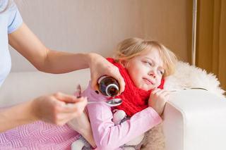 Adevarul despre curele pentru imunitate! Cand ajung sa le faca rau copiilor