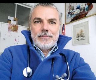 Mihai Craiu: PURTAM sau NU masca de protectie? Acesta este SFATUL medicului