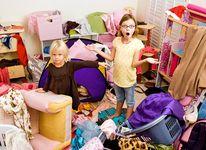 Cum inveti copilul sa nu mai amane lucrurile pe mai tarziu?