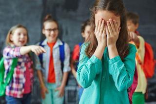 Ce este fenomenul de bullying si cum iti feresti copilul de el