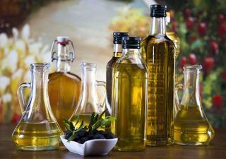 4 sfaturi pentru alegerea uleiului de masline