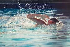 5 activitati sportive care ii ajuta pe copii sa fie mai flexibili