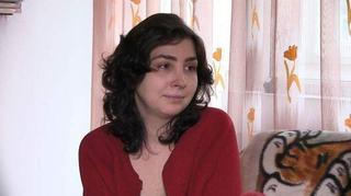 Atentie cui donati bani pe Facebook. O femeie din Constanta a inselat zeci de parinti prin strangerea de fonduri pentru copii bolnavi de cancer
