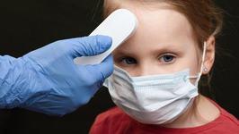 Ce copii sunt vulnerabili in fata COVID-19