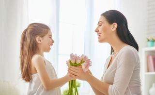 Cum cresti un copil bun la suflet