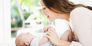 De ce vocea mamei are super puteri asupra copilului si cum il influenteaza