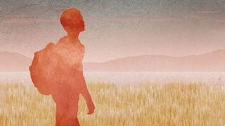 Drama unui copil care a fost infectat cu HIV la varsta de 8 ani si a trait fara sa poata spuna cuiva