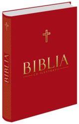 Biblia, volumul al 3-lea