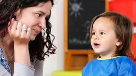 Strategii pozitive de comunicare pe care sa le folosesti atunci cand copilul tau nu te asculta