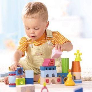 Ce si-ar dori pediatrul sa stii