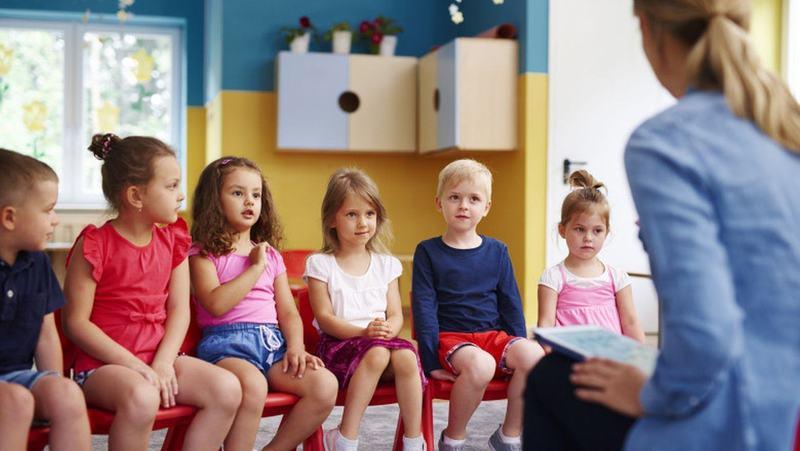 Primaria Capitalei pune la dispozitie parintilor centre de supravegherea copiilor pe perioada vacantei