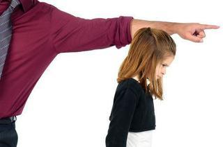 Greseli de disciplina pe care nu iti dai seama ca le faci