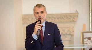 """Medicul Mihai Craiu atrage din nou atentia parintilor: """"Vaccinurile sunt sigure"""""""