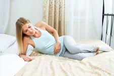 Sfatul medicului ginecolog. Avortul spontan: simptome, cauze si preventie