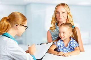 Cum sa tii sub control alergia alimentara a copilului