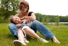65 moduri sa ii arati copilului tau ca il iubesti