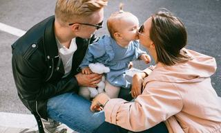 Targul Baby Boom Show da tonul tendintelor in moda gravidelor si a copiilor cu varsta sub 7 ani