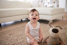 Semne cheie pentru detectarea autismului la 18 luni. Ce spune specialistul