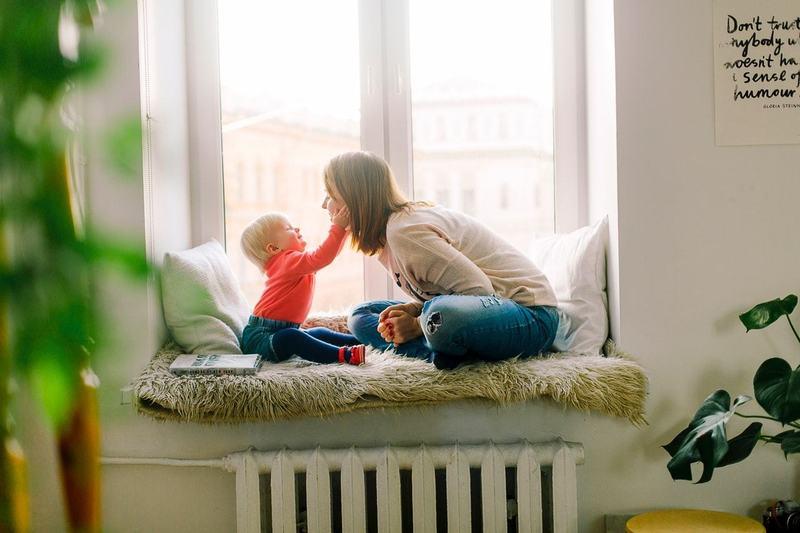 Limbajul copilului de la 0 la 3 ani