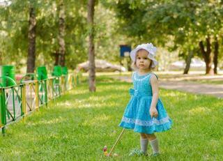 Cum alegem pantofii sport de vara pentru copii