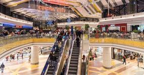 ANUNTUL premierului: Ce magazine din mall-uri se vor redeschide dupa data de 15 mai