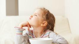 Cinci preparate rapide si gustoase pentru copii mofturosi