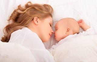Dificultatea respiratiei la bebelusi (dispneea)