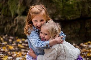 Vitamine masticabile pentru copii plini de energie