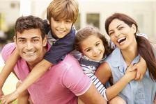 9 lucruri despre parinti pe care copiii NU le uita NICIODATA