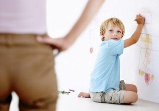 Comportamente ale parintilor care inhiba abilitatile de lider la copii