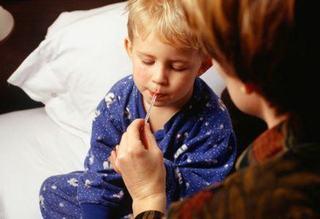 Simptome de meningita la copii