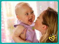 Lucruri pe care vrei sa le stii despre bebelusul tau la fiecare pas