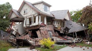 Ce trebuie sa facem in caz de cutremur