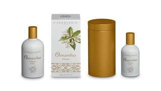 L`Erbolario lanseaza o noua gama  menita sa creeze amintiri parfumate, de neuitat