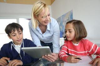 Efectul Pygmalion si cum poate influenta capacitatea de invatare a copilului