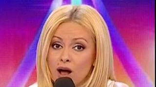 Simona Gherghe stie ce sex are cel de-al doilea copil