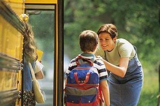 Cum sa alegi o scoala pentru copilul tau