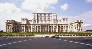 De 1 iunie, Palatul Parlamentului isi deschide portile pentru copii