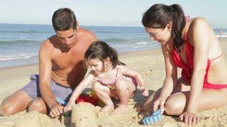 Vacanta de vara a familiei. Sfaturi si recomandari