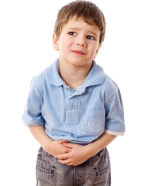 Parazitii intestinali: semne subtile pe care le poti observa la copilul tau pana sa ajungi la medic