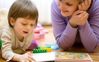 12 sfaturi pentru parinti, de la copii
