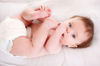Scutecele bebelusului, ghid complet