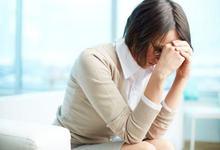 Anemia pernicioasa: cauze, simptome, diagnostic si tratament