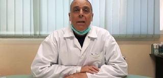 Ce RECOMANDA medicul Virgil Musta pentru a evita infectarea cu coronavirus